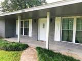 1880 Wexford Dr - Photo 2