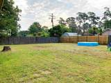1880 Wexford Dr - Photo 22
