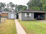 1880 Wexford Dr - Photo 23