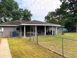 1880 Wexford Dr - Photo 27