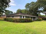 1880 Wexford Dr - Photo 28