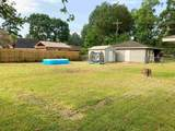 1880 Wexford Dr - Photo 29