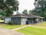 1880 Wexford Dr - Photo 6