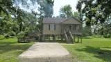 1071 County Road 4078 - Photo 1