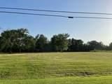 Lot 9 Bowlin Avenue - Photo 1