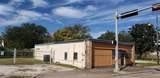 4570 Highland Ave - Photo 1