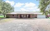 16560 Wilber Rd. - Photo 2