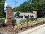 10815 Rock Creek Drive - Photo 1
