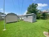 5130 Sue Ave - Photo 11