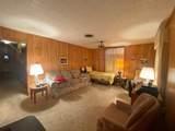 5130 Sue Ave - Photo 3