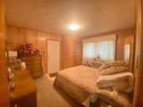 5130 Sue Ave - Photo 6