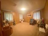 5130 Sue Ave - Photo 7