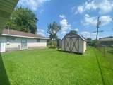 5130 Sue Ave - Photo 9