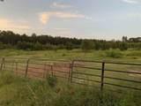 430 County Road 2153 - Photo 17
