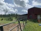 430 County Road 2153 - Photo 3