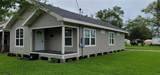402 Grigsby - Photo 1