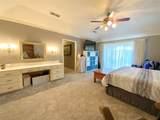 276 Broadmoor - Photo 14