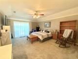 276 Broadmoor - Photo 15
