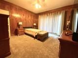 276 Broadmoor - Photo 17