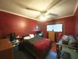 276 Broadmoor - Photo 20