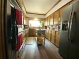 276 Broadmoor - Photo 8