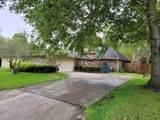 6360 Forest Trail Circle - Photo 1