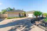 6955 Shanahan Drive - Photo 1