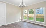 1705 Grigsby Avenue - Photo 15