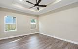 1705 Grigsby Avenue - Photo 18