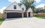 1705 Grigsby Avenue - Photo 2
