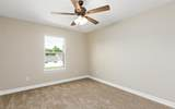 1705 Grigsby Avenue - Photo 24