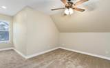 1705 Grigsby Avenue - Photo 26