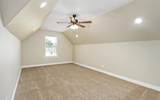 1705 Grigsby Avenue - Photo 27