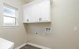 1705 Grigsby Avenue - Photo 29