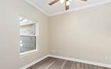 1705 Grigsby Avenue - Photo 7