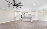 1705 Grigsby Avenue - Photo 9