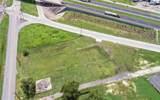 1120 Cardinal Drive - Photo 1