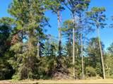 0000 Driftwood Loop - Photo 1