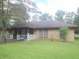 1308 Co Rd 721 - Photo 1