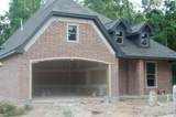 7505 Broussard Rd. - Photo 1