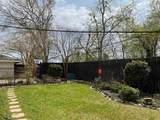 2915 Bryan Ave - Photo 15