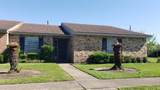 6810 Marshall Place Dr - Photo 1