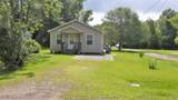 1382 County Road 725 - Photo 3