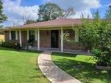5285 Rosemary Drive - Photo 1