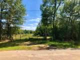 2115 Whitetail Rd - Photo 1