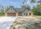 4801 Candlewick Dr. - Photo 1
