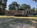 730 County Road 4565 - Photo 5