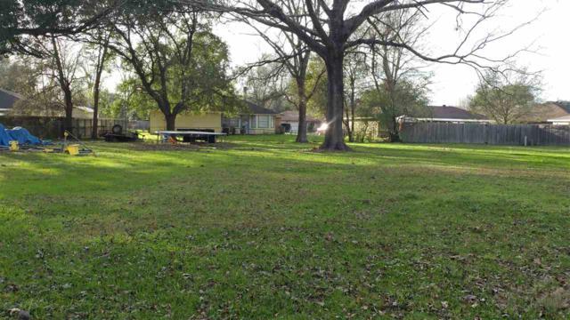6085 Ricki Ln, Beaumont, TX 77708 (MLS #186258) :: TEAM Dayna Simmons