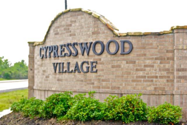 601 Cypresswood Drive, Orange, TX 77630 (MLS #186355) :: RE/MAX ONE