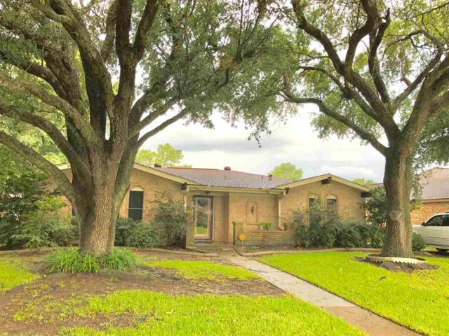 3212 Memphis Ave, Nederland, TX 77627 (MLS #190079) :: RE/MAX ONE